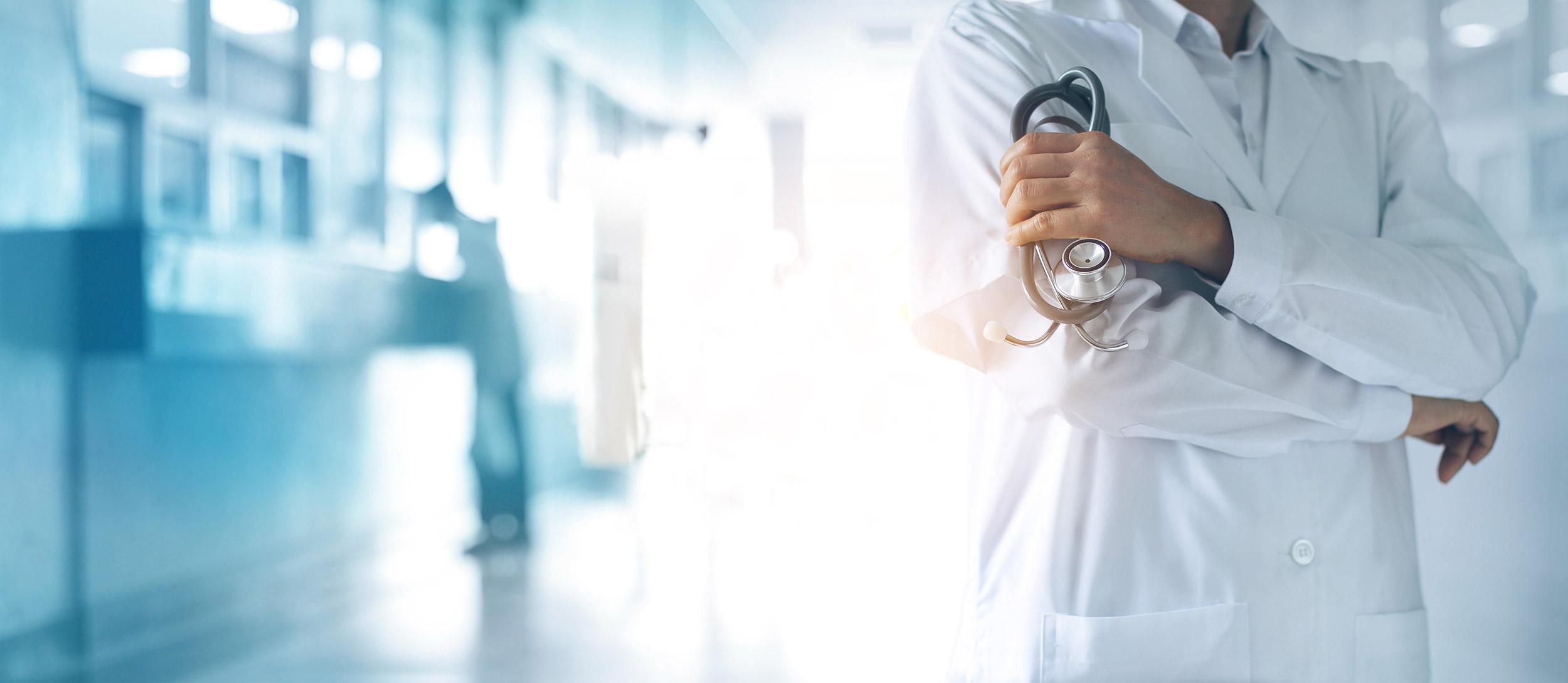 Optima Medical