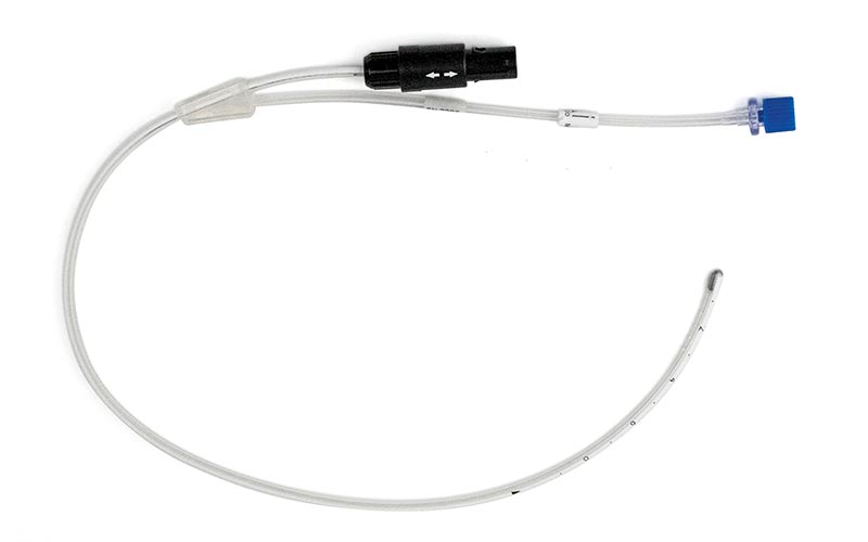 Camino® Flex (VTUN) Catheter